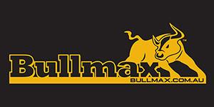 Bullmax2.png