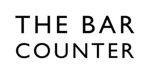 thebarcounter_logo